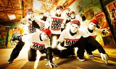 Jabbawockeez in Las Vegas- got to get a pic with them in front of Luxor this trip! Dance Like No One Is Watching, Just Dance, America's Best Dance Crew, Chachi Gonzales, Las Vegas, Masked Man, Street Dance, Hip Hop Dance, Mask Party