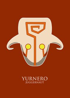 Yurnero poster from DOTA 2 detailed, premium quality, magnet mounted prints on metal designed by talented artists. Our posters will make your wall come to life. Dota 2 Wallpaper, Laptop Wallpaper, 3d Artwork, Art 3d, Defense Of The Ancients, Minimalist Artwork, Samurai Art, Sketchbook Pages, Video Game Art