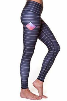 0655002324f82 Teeki Reflection Hot Teeki Yoga, Best Leggings, Women's Leggings, Sport  Tights, Yoga