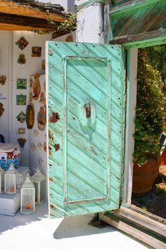 Su Gologone ©oovatu Sardinia Villas, Cagliari, Vacation Villas, Hotels, Antiques, Modern, Inspiration, Home Decor, Sardinia