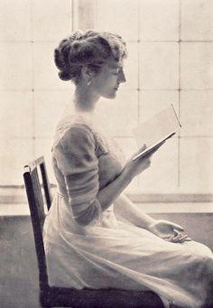 Clementine Hozier, Baroness Spencer-Churchill