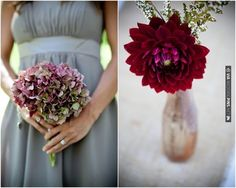 . | CHECK OUT MORE IDEAS AT WEDDINGPINS.NET | #weddings #weddingflowers #weddingbouquets #bouquets