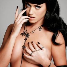 Katy Perry Uhq - Yahoo Image Search Results