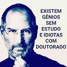 Cogito Ergo Sum, Postive Quotes, Philosophy Quotes, Steve Jobs, Best Quotes, Digital Marketing, Funny Memes, Inspirational Quotes, Wisdom