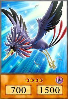 Yu Gi Oh, Naruto, Ben 10, Plants, Anime, Drawings, Games, Magic Cards, Dragons