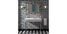 - Neo Classica sink - West One Bathrooms