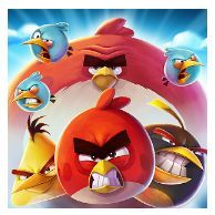 Angry Birds 2 Apk Download for Android Mobiles and Tablets - Download Free Android Games & Apps