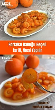 10 Minuets : Orange Peel Jam Recipe, How-To Jam Recipes, Fruit Recipes, Easy Dinner Recipes, Healthy Recipes, Healthy Eating Tips, Healthy Nutrition, Good Food, Yummy Food, Iftar