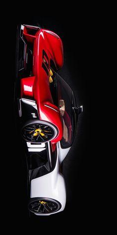 Porsche Design, Le Mans, Race Cars, Concept, Vehicles, Image, Drag Race Cars, Rolling Stock, Vehicle