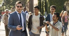 Million Dollar Arm   TIME For Kids Two baseball pitchers from India come to America after winning a reality show competition: http://www.timeforkids.com/news/million-dollar-arm/160801