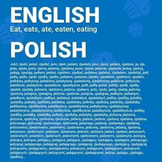 😁 Happy Monday 😊 📣 Here's one language lesson: English vs Polish 👉 Learn Polish, Polish Memes, Polish Language, Language Lessons, First Language, Stupid Funny Memes, Girl Humor, Funny Photos, I School