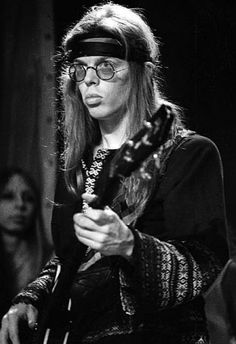 Jack Casady -- bass player with the Jefferson Airplane, Hot Tuna (with Jorma Kaukonen) and Jefferson Starship. Casady was considered one of the top bass players in rock and roll history. Grace Slick, Woodstock Performers, Beatles, Rock N Roll, Rock Festival, Jefferson Starship, Acid Rock, Woodstock Festival, Woodstock Music