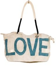 http://uniteafricafoundation.org/2016/05/do-you-love-the-love-sail-bags-from-alilamu/
