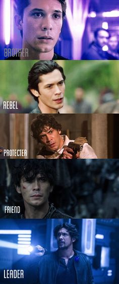 The Seasons The 100 Show, The 100 Cast, It Cast, The 100 Season 1, Bellamy The 100, The 100 Characters, The 100 Serie, The 100 Quotes, 100 Memes