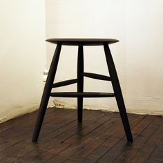 750...Dining Stool - ALL - SEATING