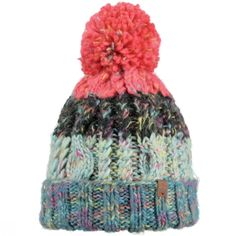 1031e555bae Check out the Barts Womens Sandy Beanie at Cotswold Outdoor. The Women s  Sandy Beanie from Barts is a warm and snug hat