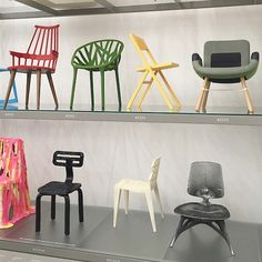 Design alert!! Don't forget to stop by the Vitra Campus and the new Schaudepot if you pass Basel/Weil am Rhein on your way to or from your Holliday destination ! If you are a design and architecture lover you don't want to miss this ... More on my blog :http://ift.tt/2agGGxz #vitra #schaudepot #vitradesignmuseum #vitracampus #basel #weilamrhein #design #architecture #holliday #dontwanttomissit #inspiration #charlesandrayeames #panton #midcenturydesign #furniture #lighting #interiordesign…