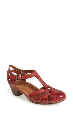 Cobb Hill 'Aubrey' Sandal available at #Nordstrom