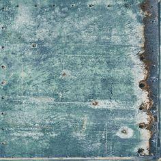 Vintage Rules 138220 Tapete Vlies grün petrol rost alte Metallplatten Industrie in Heimwerker, Farben, Tapeten & Zubehör, Tapeten & Zubehör | eBay