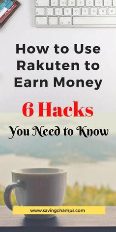 Ways To Save Money, Money Tips, Money Saving Tips, How To Make Money, Saving Ideas, Planning Budget, Budget Planner, Online Cash, Make Money Online