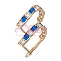 Kolczyki ze złota - prezent na chrzest dla dziewczynki #PamiatkaChrztu #PrezentNaChrzciny #KolczykiDlaDziewczynki Heart Ring, Rings, Jewelry, Fashion, Moda, Jewlery, Jewerly, Fashion Styles, Ring