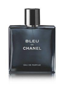 72 Best Parfum Homme Images In 2019