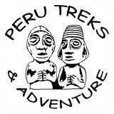 Peru Treks & Adventure Tour Operator Logo (rec'd by travel board)