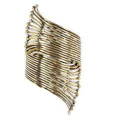 Anndra Neen JEWELRY - Bracelets su YOOX.COM t1qACh9