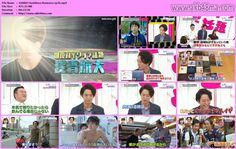 バラエティ番組160803 指原カイワイズ #36.mp4   ALFAFILE 720p / MP4160803.Kawaizu.#36.rar TS / 1080i160803.Kawaizu-t.#36.part1.rar160803.Kawaizu-t.#36.part2.rar ALFAFILE Note : AKB48MA.com Please Update Bookmark our Pemanent Site of AKB劇場 ! Thanks. HOW TO APPRECIATE ? ほんの少し笑顔 ! If You Like Then Share Us on Facebook Google Plus Twitter ! Recomended for High Speed Download Buy a Premium Through Our Links ! Keep Visiting Sharing all JAPANESE MEDIA ! Again Thanks For Visiting . Have a Nice DAY ! i Just Say To…