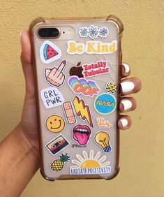 Cool Phone Cases 642818546800751958 - Source by Pretty Iphone Cases, Cute Phone Cases, Iphone Phone Cases, Vintage Iphone Cases, Tumblr Phone Case, Diy Phone Case, Cellphone Case, Iphone 7 Plus Funda, Accessoires Iphone