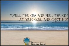 Happy Monday! Wishing you were smelling the sea today? Book your next trip to #MyrtleBeach and you could be! #Beach #Vacation