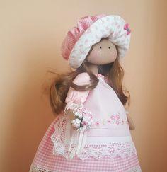 Blog de trabajos de María José Veira. Patchwork, calceta, ropita, muñecos, capotas, manteles, cortinas, bordados, ganchillo. Labores artesanales.