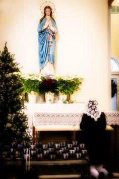 Totus Tuus Family & Catholic Homeschool