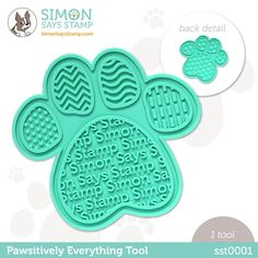 575 Wish List Ideas In 2021 Stamp Clear Stamps Simon Says Stamp