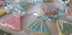 Pastel wedding favours Wedding Favours, Wedding Cakes, Shortbread Biscuits, Favors, Vanilla, Pastel, Touch, Chocolate, Luxury