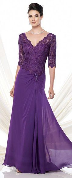 01842eb7b127 Women S Plus Size Pageant Dresses  WomenSPlusSizeDresses4X   FlatteringPlusSizeMotherOfTheBrideDresses Κοντομάνικα