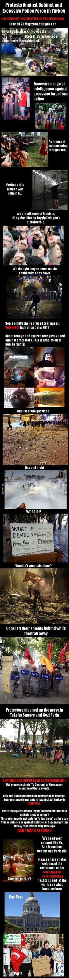 occupygezi #occupygezi #occupytaksim #direngeziparkı #taksimgeziparki #geziparki #direntaksim