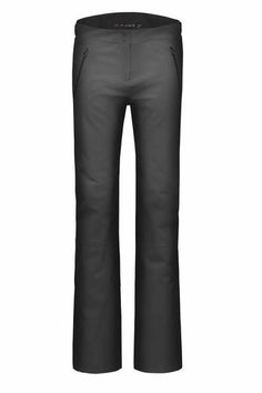 9284f6b6c1 KJUS Women s Scarlette Pant. Vital Nourished You · Ski Season