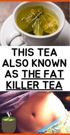 Fat Burner Drinks, Fat Loss Drinks, Fat Burning Detox Drinks, Diet Drinks, Healthy Drinks, Fat Burning Tea, Weight Loss Smoothies, Health And Nutrition, Natural Health Remedies