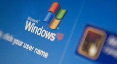 Nueve de cada diez ordenadores en el Sistema de Salud del Reino Unido aún corren con Windows XP
