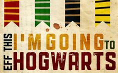 seriously though, where's the hogwarts express...
