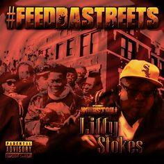 Exclusively on Worldwide Mixtapes is the new album from Chicago legend Liffy Stokes of The Speedknot Mobstaz. The album is called Listen now R&b Artists, Mobb, Music Mix, Mixtape, Rap, Hip Hop, Parenting, Album, Songs