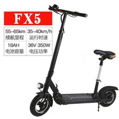2018 NEWEST Electric scooter QUICKWHEEL FX model,speed 40km/h,18AH,life 60KM,10 inch Intelligent walking tool, double wheel,  Price: 804.99 & FREE Shipping #computers #shopping #electronics #home #garden #LED #mobiles #rc #security #toys #bargain #coolstuff |#headphones #bluetooth #gifts #xmas #happybirthday #fun Electric Scooter, Scooters, Mobiles, Computers, Bluetooth, Headphones, Walking, Xmas, Led