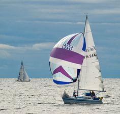 Sailing, Perämeri, Bottenviken, Perämerenkaari, Bottenviksbågen Arcade, Boats, Sailing, Ships, Album, Sneakers, Sneaker, Boating, Boating