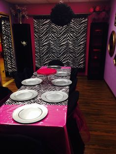 Kids party room rental venue @ A Hair for Kids Salon New Berlin WI