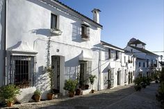 House vacation rental in Costa de la Luz - Cadiz from VRBO.com! #vacation #rental #travel #vrbo