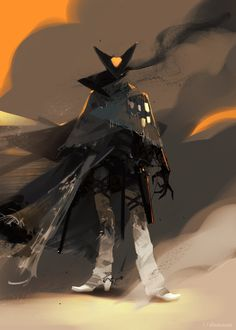 ArtStation - // The Four Horsemen Of The Apocalypse, Alice Boudry Fantasy Character Design, Character Design Inspiration, Character Concept, Character Art, Concept Art, Dungeons And Dragons Characters, Dnd Characters, Fantasy Characters, Horsemen Of The Apocalypse