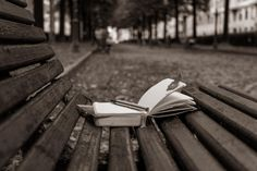 Dear diary by Matteo Piotto on 500px