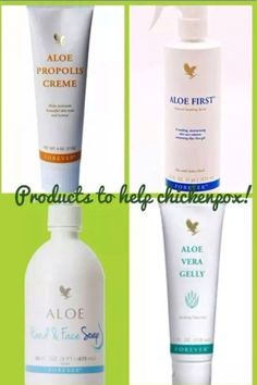For your chicken pox needs, suitable for babies, kids and elderly. Chicken Pox, Forever Living Products, Aloe Vera, Children, Kids, Babies, Facebook, Amazing, Forever Products