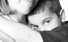 5 Things to Know About the Mom of a Child With Spina Bifida Foster Parenting, Kids And Parenting, Parenting Hacks, Foster Care Adoption, Foster To Adopt, Foster Kids, E Learning, The Fosters, Anxiety In Children